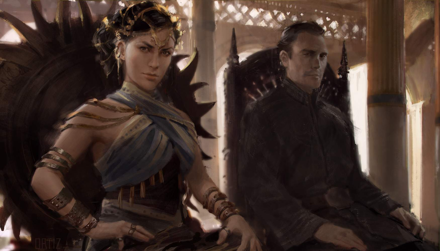 Jon Snow vs Ragnar Lothbrok   Thrones Amino