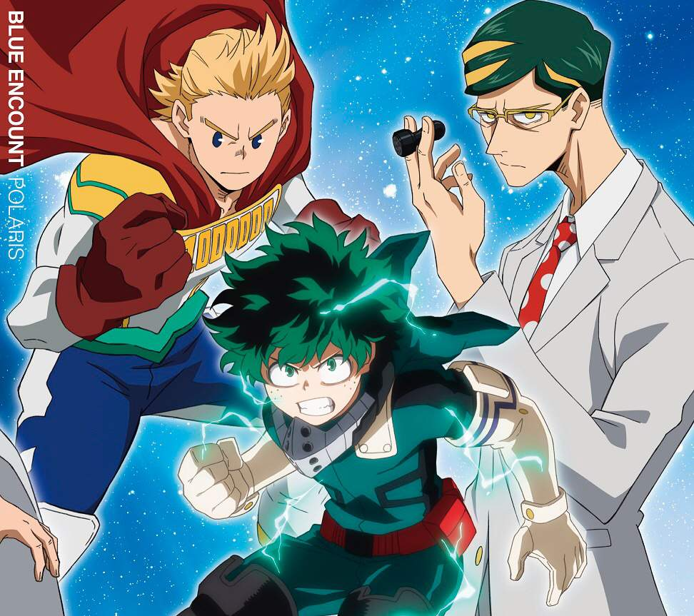 Favorite Arc In My Hero Academia My Hero Academia Amino Do you like this video? favorite arc in my hero academia my hero academia amino