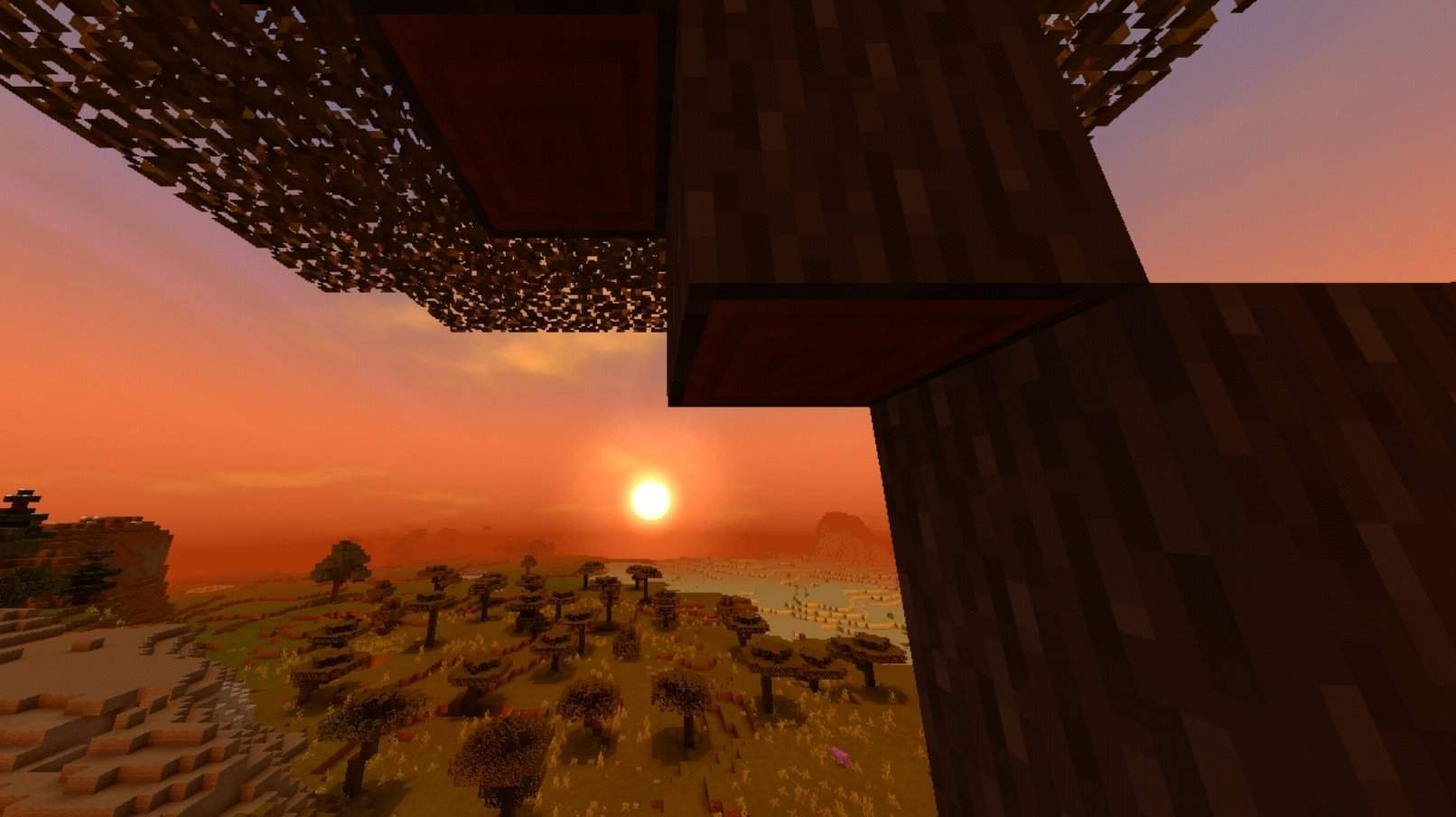 Here Are Some Aesthetic Minecraft Pictures Minecraft Amino
