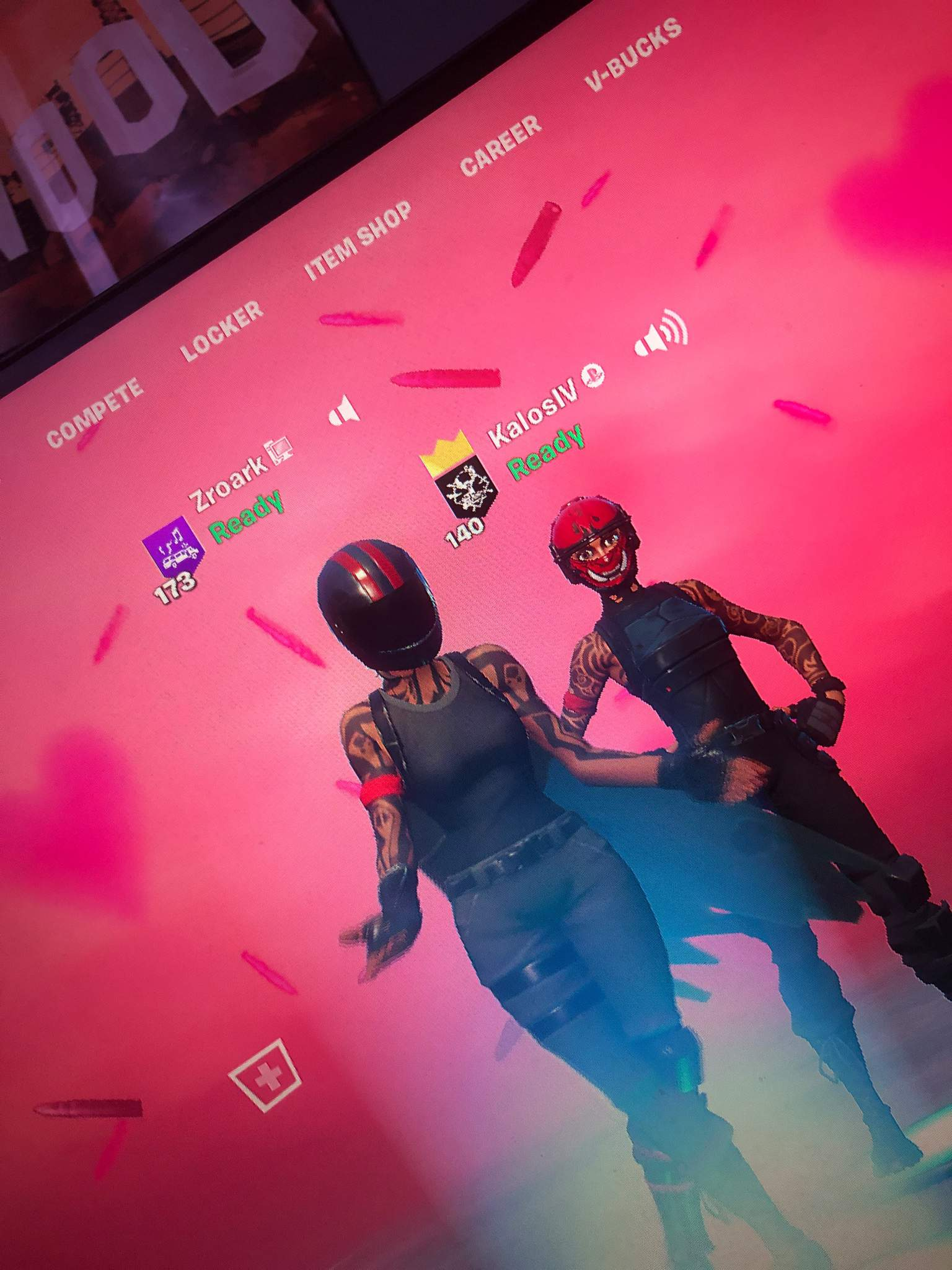 I Love My Og Name Fortnite Battle Royale Armory Amino There is always that one time where one chooses to create fear in their enemies' minds, well these names will surely do so. amino apps