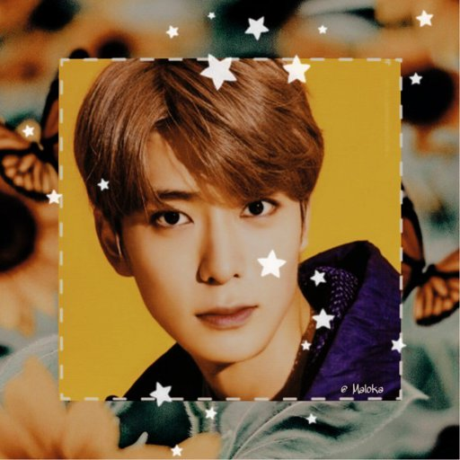 What Is Nct Jaehyun Age Popular On Aminoapps Born on july 1, 1987, he started out his career as a fashion model in 2009, taking part in ahn jae hyun gained recognition as an actor when he played the handsome delivery man in the 2011 variety show lee soo. amino apps