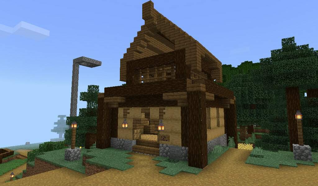 Cow Farm With A Difference Minecraft Amino