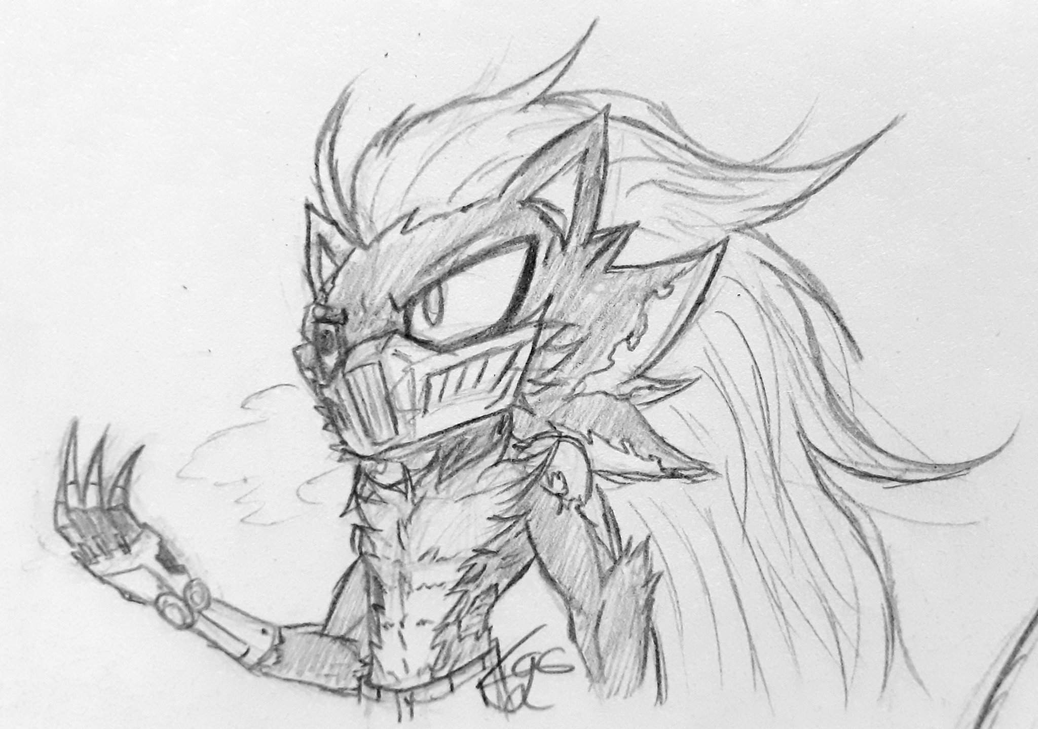 Time For The Evil Boys Drawing Epic Evil Characters Sonic The Hedgehog Amino