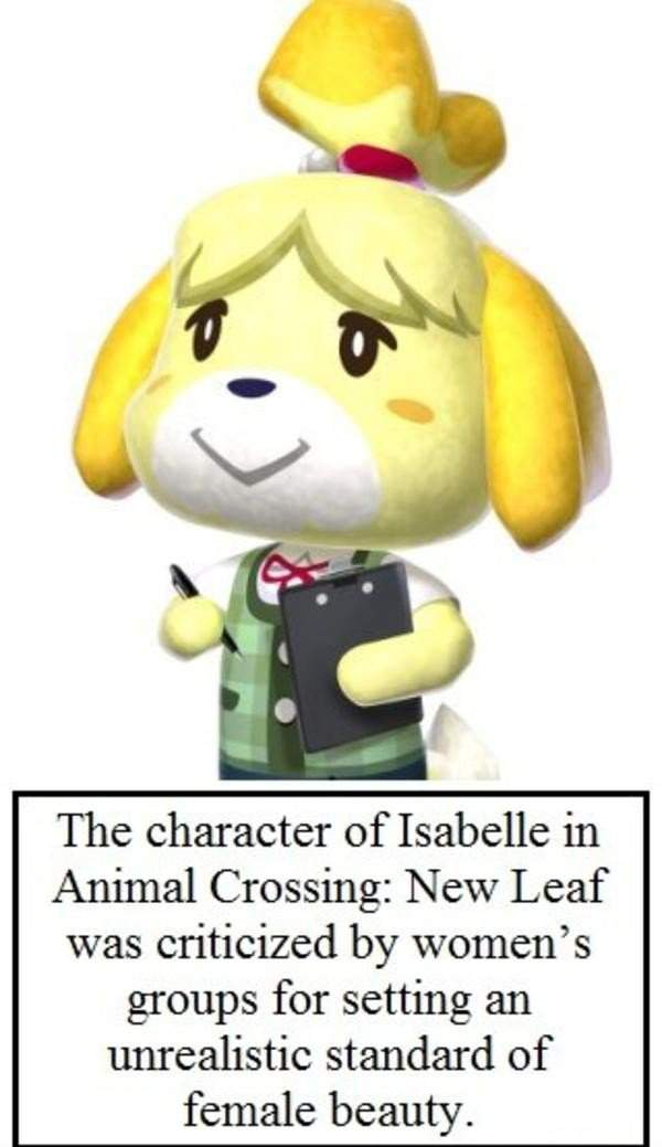 Animal Crossing Meme Challenge Dank Memes Amino