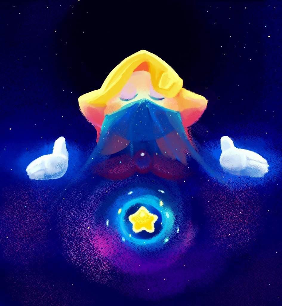 foto de The Dream Maker Kirby Amino