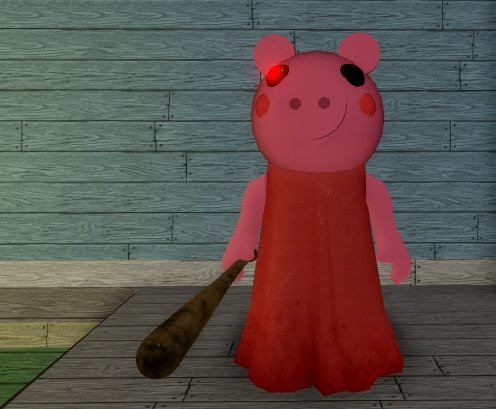 Piggy Wiki Roblox Amino En Espanol Amino Enjoy the videos and music you love, upload original content, and share it all with friends, family, and. amino apps
