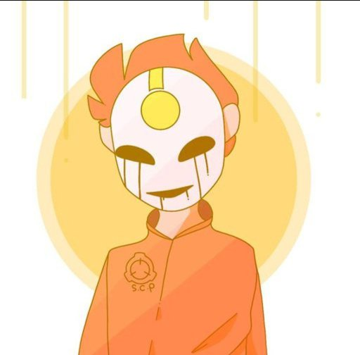 Un Tipo Normal Scp Amino Espanol Amino It is the shadow of the sephirah keter (the crown). amino apps