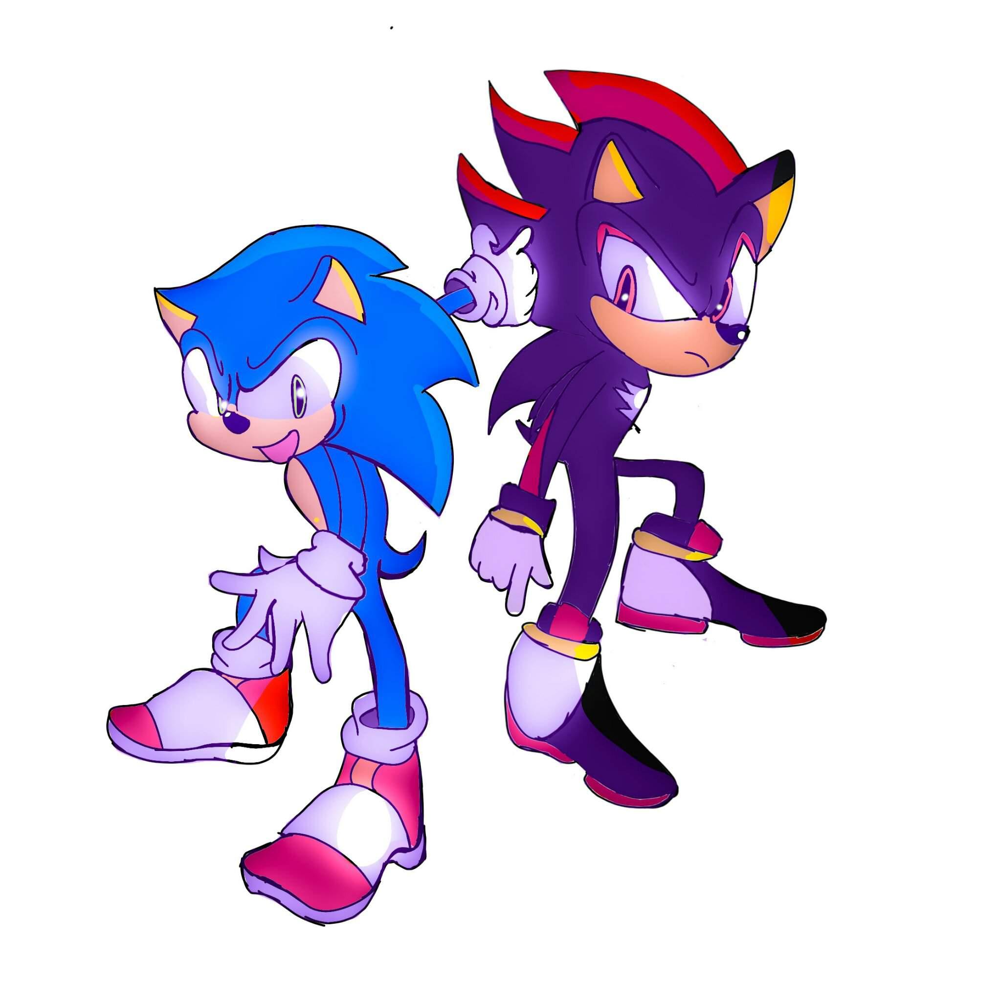 Sonic Adventure 2 Poses Sonic The Hedgehog Amino