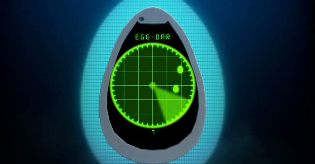 Egg Hunt 2020 Agents Of E G G Wiki Roblox Amino