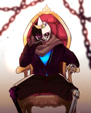King Multiverse Sans Roblox