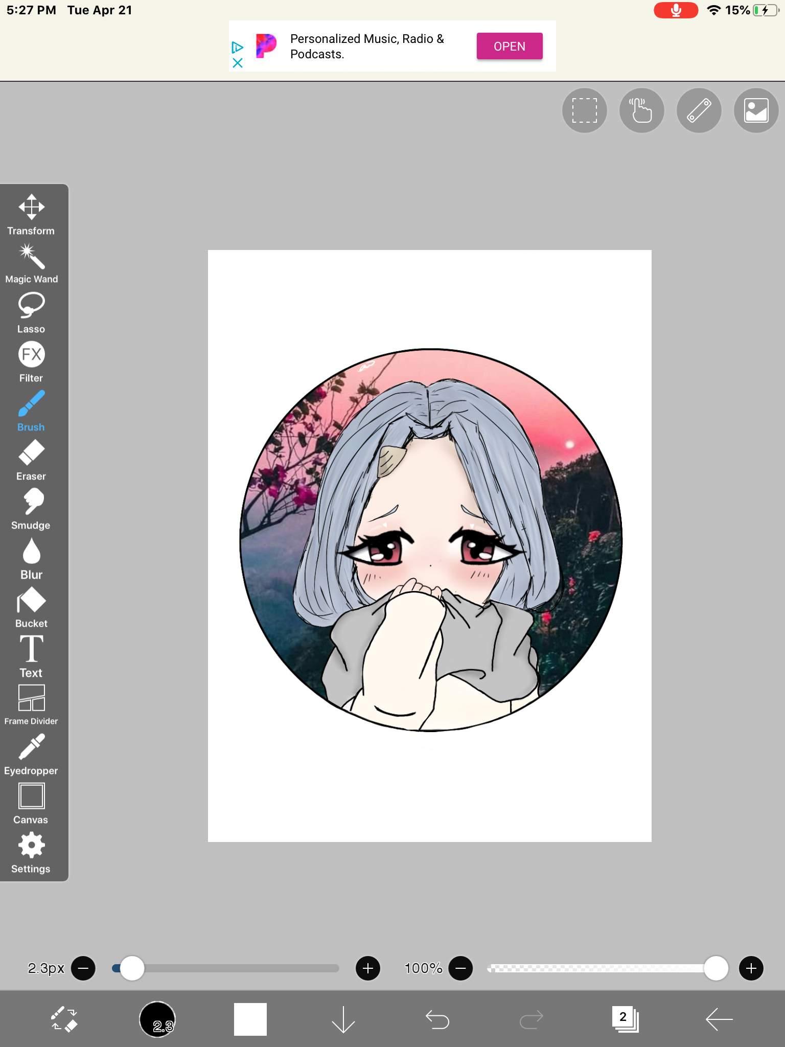 My Eri Aesthetic My Hero Academia Amino Eri ( 壊 ( え ) 理 ( り ) eri?) is the granddaughter of the shie hassaikai 's boss. amino apps