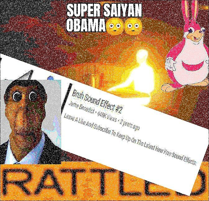 Arabfunny 4 Dank Memes Amino I post a tweet everytime arabfunny has a new top post. amino apps