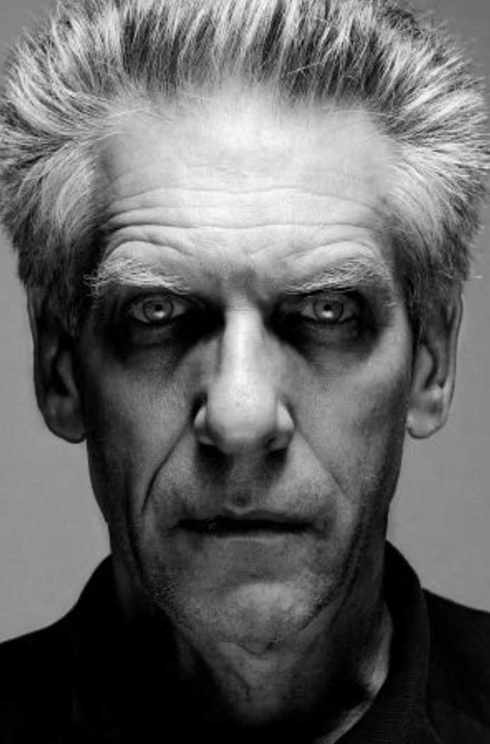 """Résultat de recherche d'images pour """"David Cronenberg"""""""