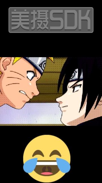 Sasuke Uzumaki Naruto Amino