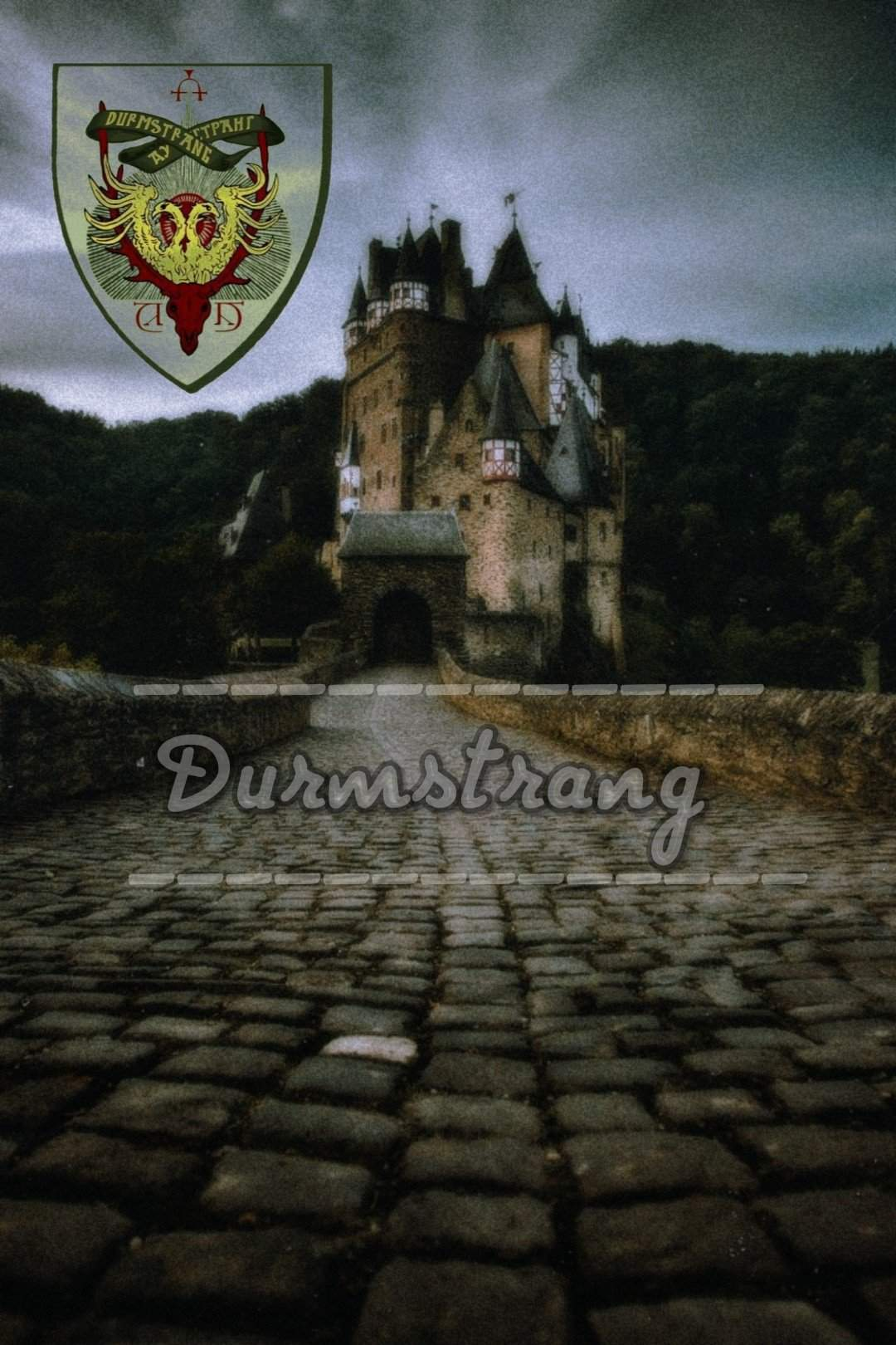 Durmstrang Institute Wiki Harry Potter Amino Durmstrang institute is one of the three largest wizarding schools in europe (the other two being hogwarts and beauxbatons). amino apps
