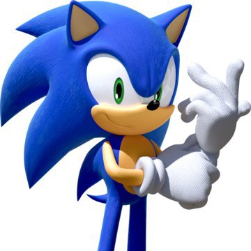 Sonic Classic Videogame Characters Vs Classic Cartoon Characters Sonic The Hedgehog Amino
