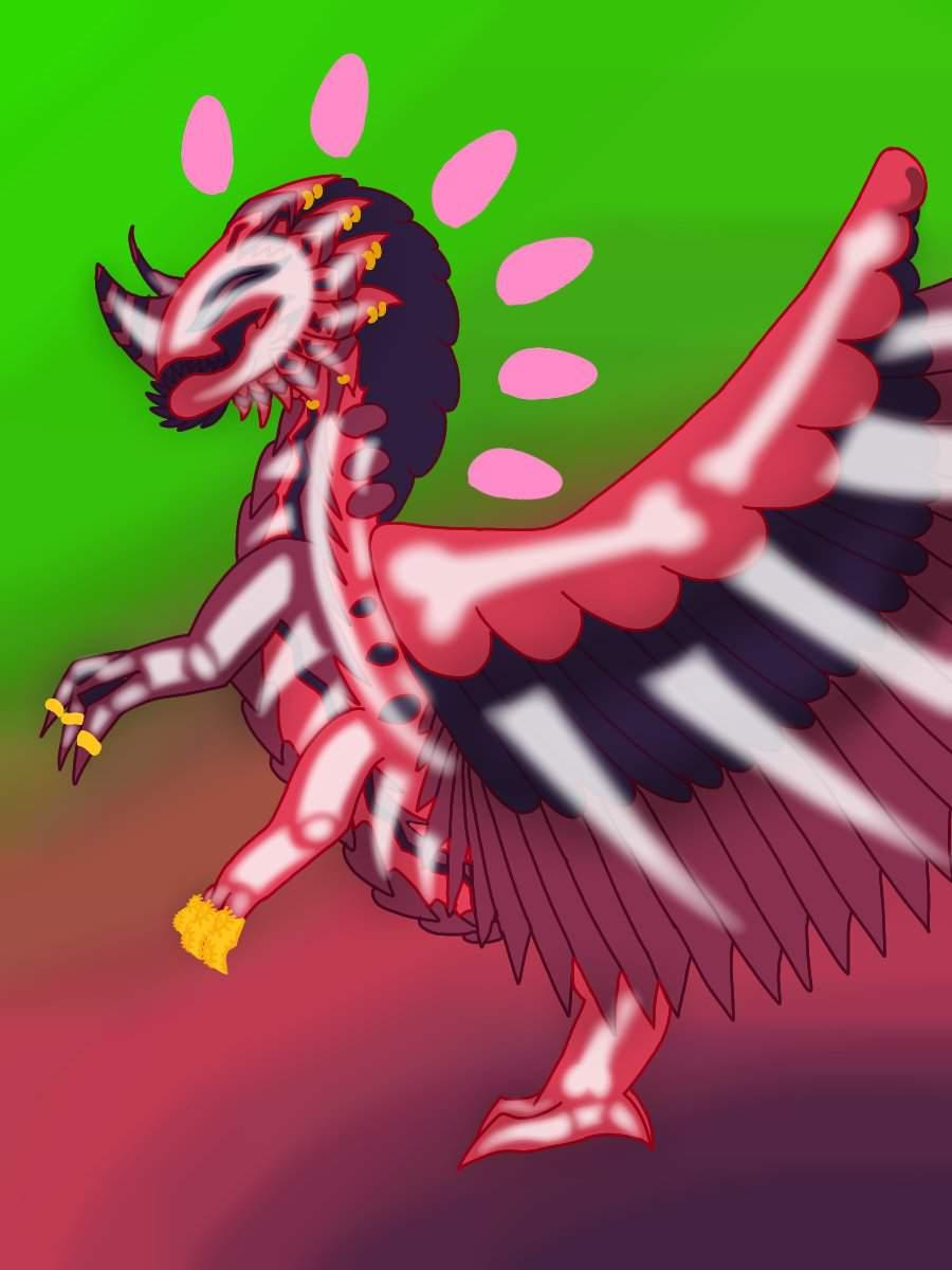 Dragon Accessories Roblox Dragon Adventures Amino
