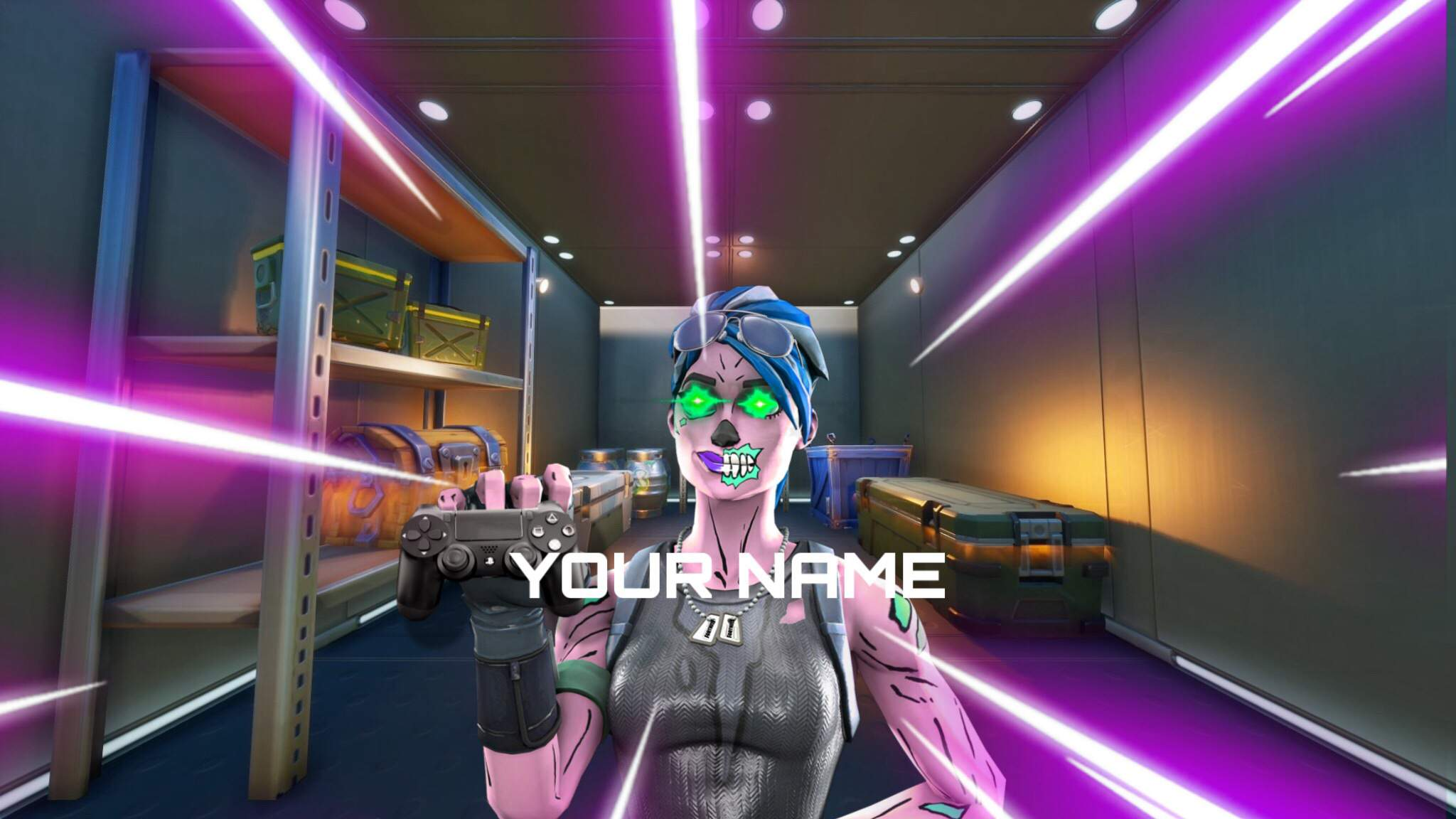 Fortnite Background Fortnite Battle Royale Armory Amino Fortnite wallpapers of every skin and season. amino apps