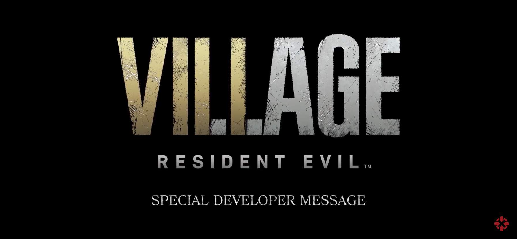 Resident Evil 8 Village Breakdown And Theories Part 3 Developer Note And Website Analysis Video Games Amino