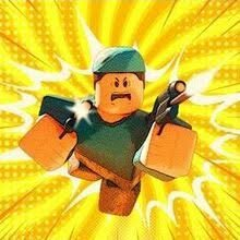 How To Get Emotes In Roblox Arsenal Arsenal Wiki Roblox Amino