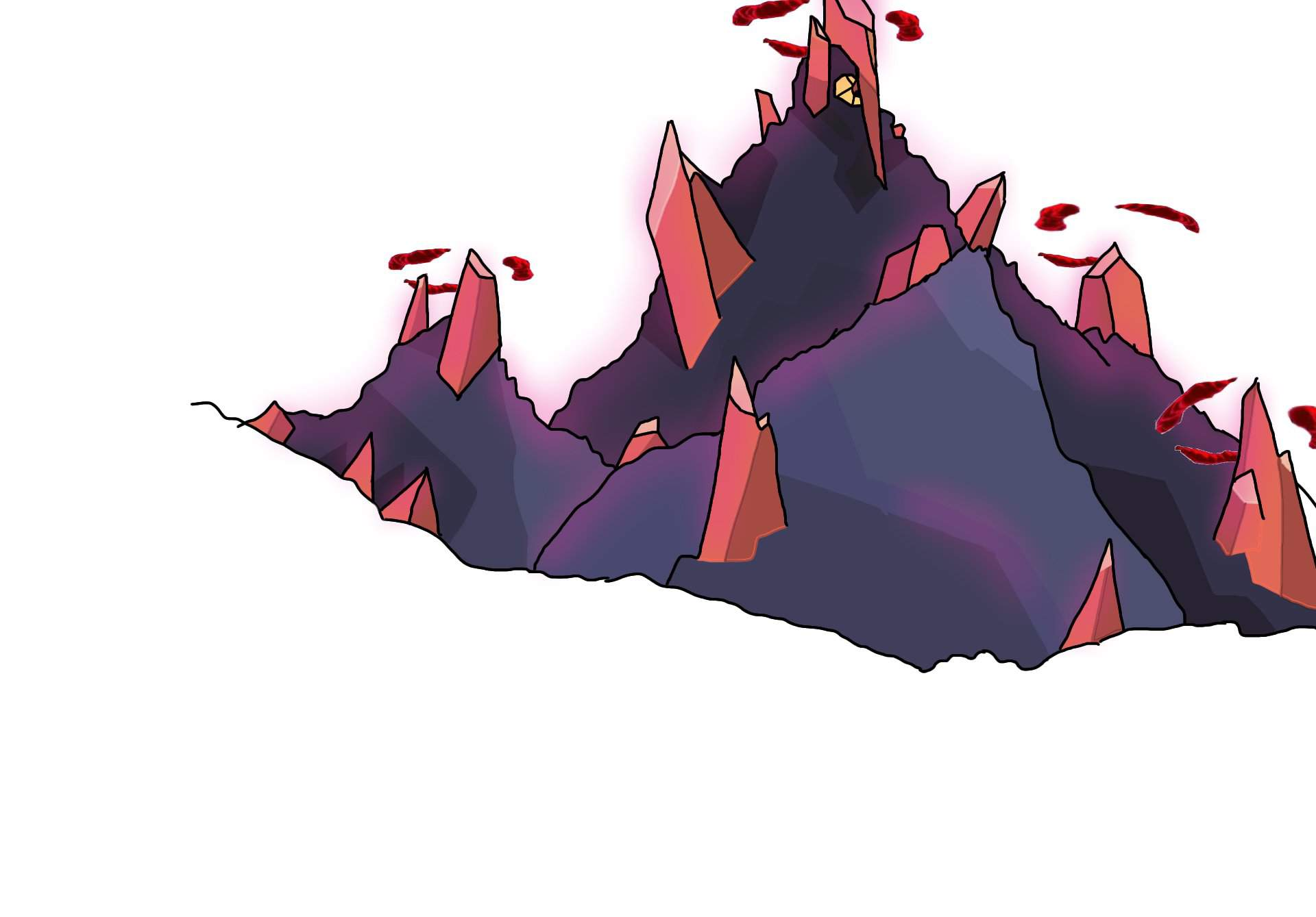 Gigantamax Gigalith Pokemon Amino