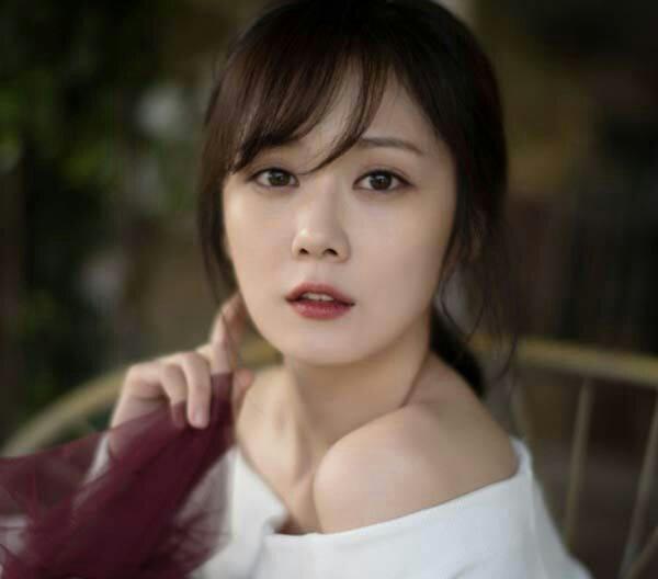 AGT S4 Introduction ☆ Jang Na-ra ☆ | Asian Dramas And