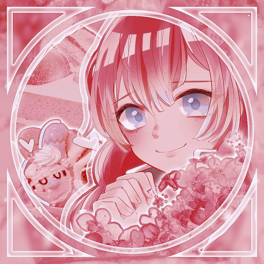 Mitsuri Kanroji Edit Set Demon Slayer Kimetsu No Yaiba Amino She has long, pink hair that. amino apps