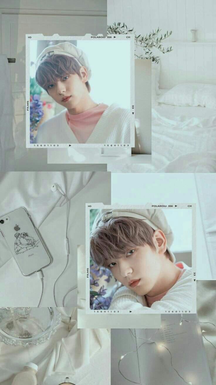Txt Soobin Aesthetic Wallpapers K Pop Amino