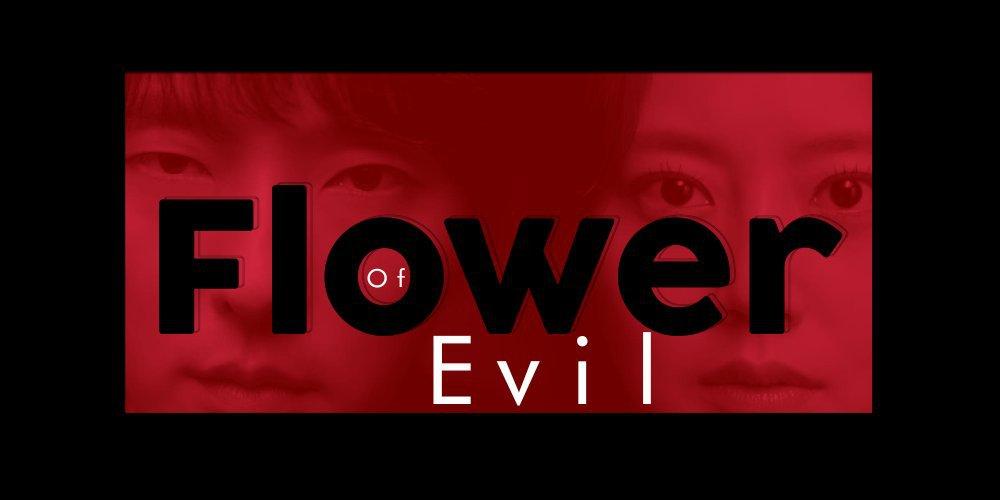Lj¨ Flower Of Evil Wiki K Drama Amino Details flower of evil native title: amino apps
