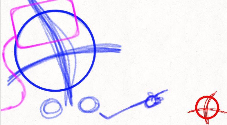 Mas um desenho bosta :D | ♡Countryhumans♡Amino♡ Amino