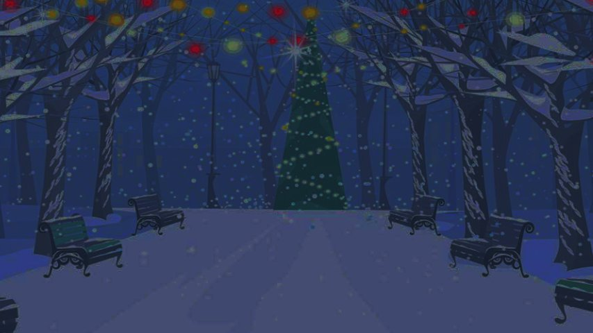Tumblr Christmas Wallpapers posted by Zoey Tremblay