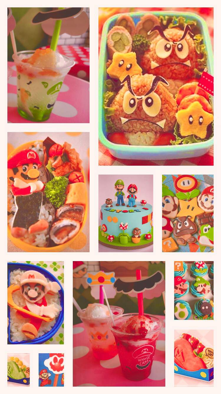 Lucahjin Wiki Mario Amino This is part of the between dimensions dlc. lucahjin wiki mario amino