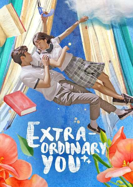 Extraordinary You | Wiki | K-Drama Amino