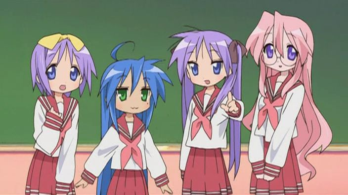Group Cosplay Ideas Anime Amino
