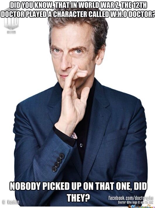 057e042f1ee478810a233327859aaa4057ee4136_hq doctor who memes doctor who amino