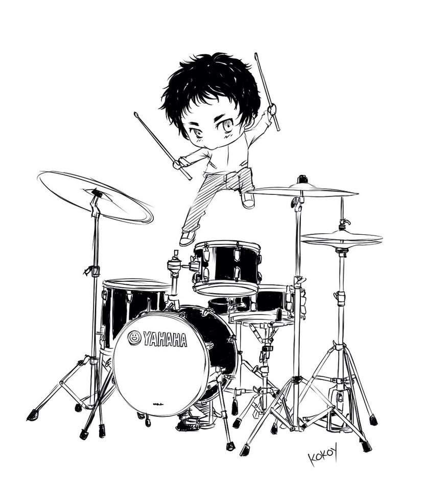 Music Anime Amino
