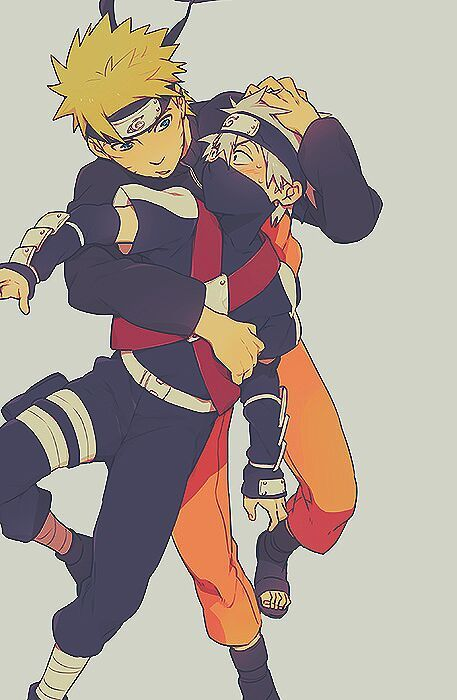 Armoured Vehicles Latin America ⁓ These Naruto Fanfiction