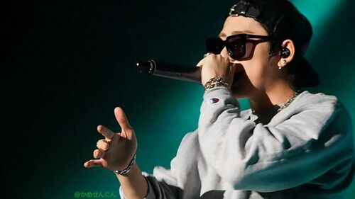 Image result for zico wikipedia