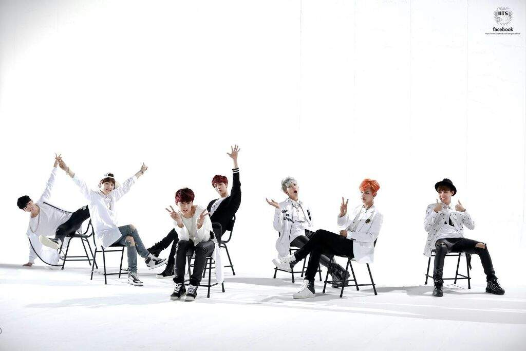 Which group should do MBC Showtime, BTS or GOT7? | K-Pop Amino