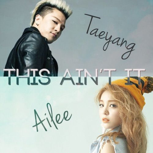 ailee and amber relationship quizzes
