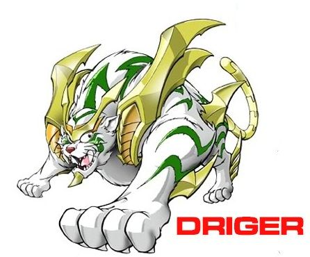 beyblade bit beasts coloring pages - photo#41
