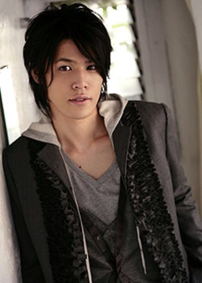 Who Is Your Favorite Anime Voice Actor Japanese Anime Amino See more of matsuoka rin on facebook. who is your favorite anime voice actor