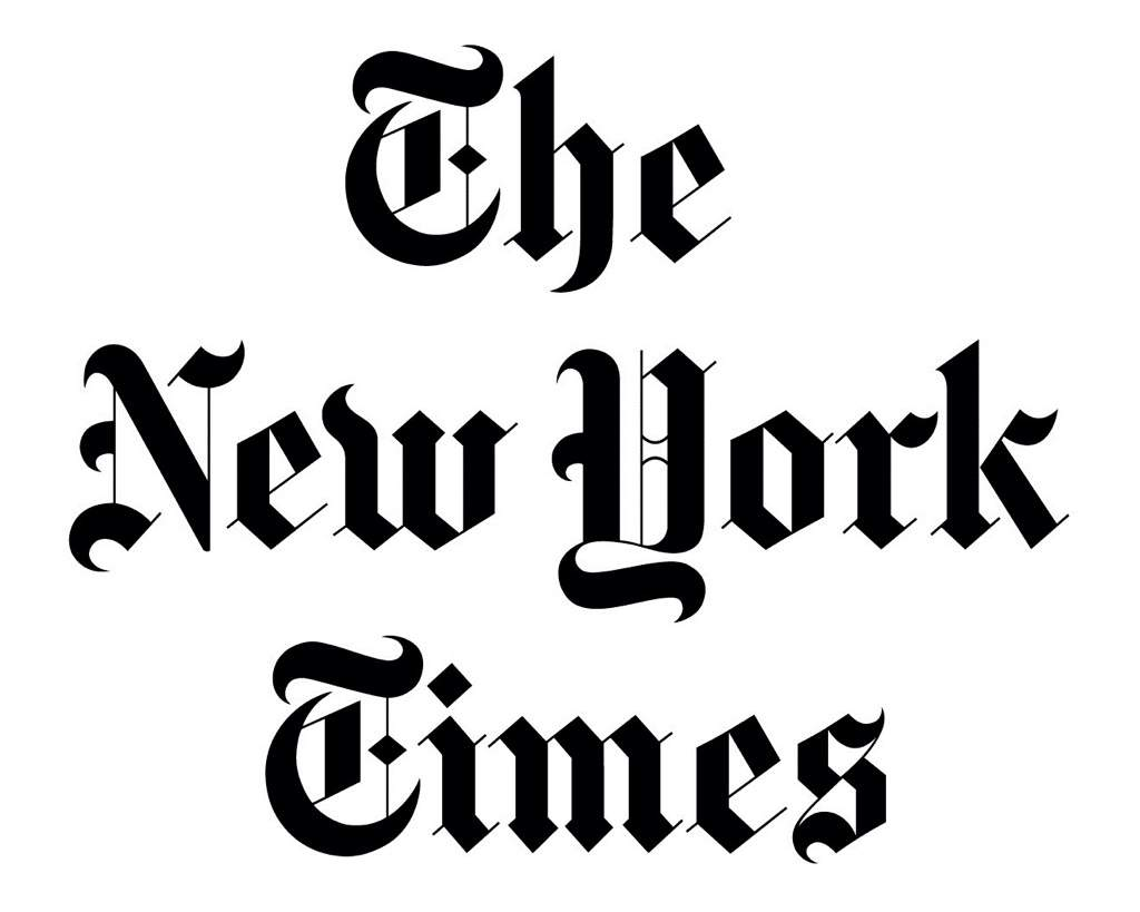 SHINees Key Mentioned In New York Times