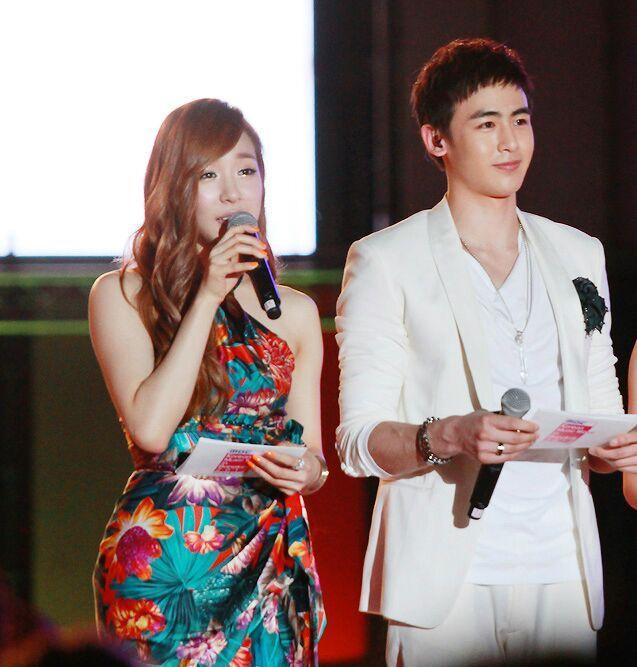 Kiko dragon dating cl 3