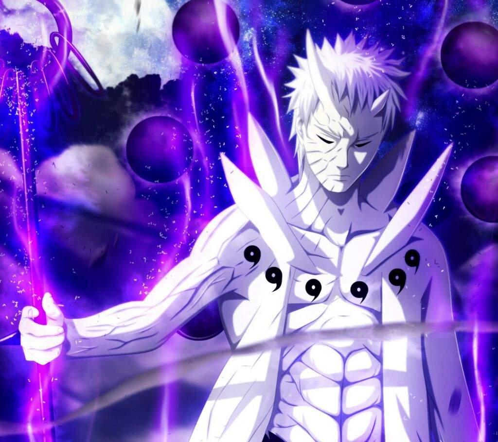 Zedge wallpaper anime amino for Imagenes anime hd full
