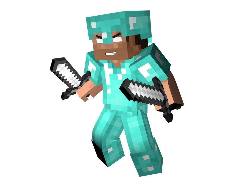 Diamond Armor Wiki Minecraft Amino