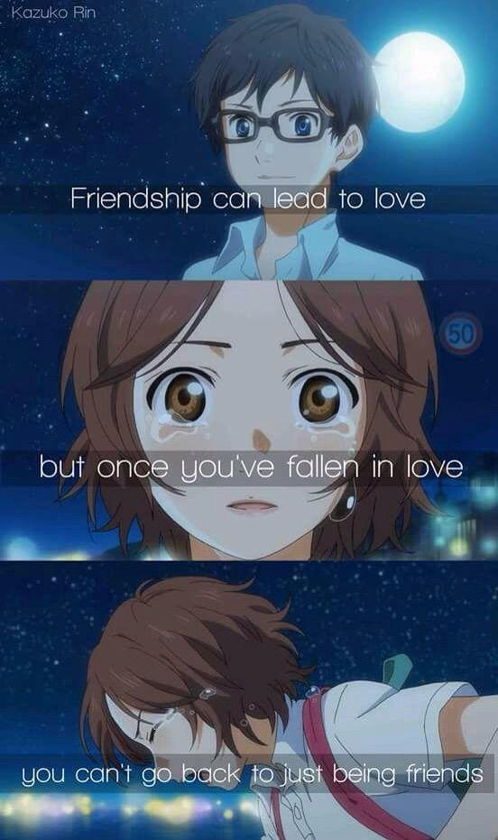 Late Night Quotes | Anime Amino
