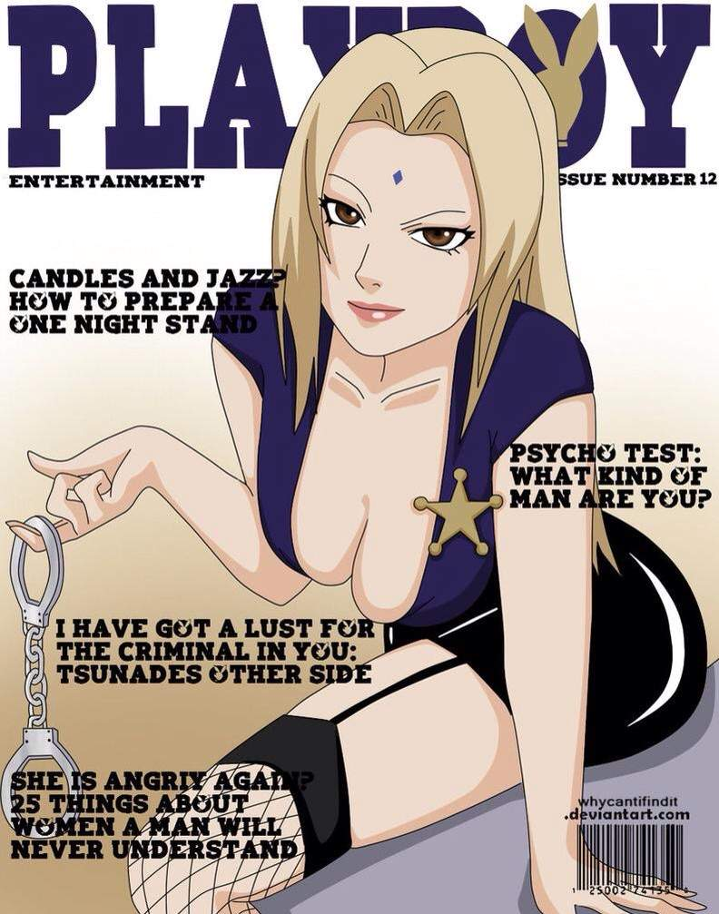 Anime Playboy Porn | Sex Pictures Pass