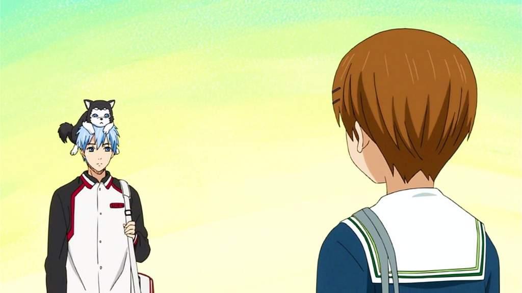 Popular Kuroko No Basuke Anime Adorable Dog - 5304444ce2cfe1d361cde2db41522049e7cfdf8f_hq  You Should Have_324612  .jpg
