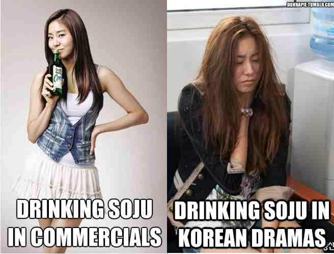 A List Of Girl Groups And Songs